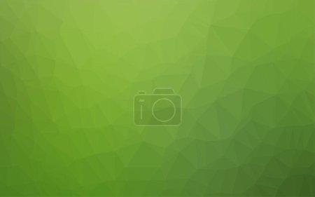 ID de imagem B419808166