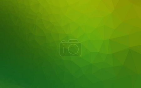 ID de imagem B437561544