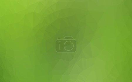 ID de imagem B419788492