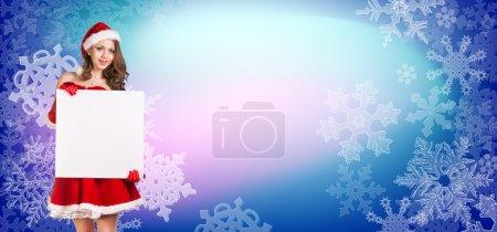 ID de imagem B88865606