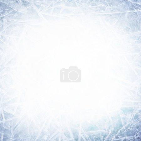 ID de imagem B63814221