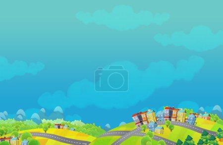 ID de imagem B109390360
