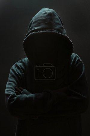 ID de imagem B61517529