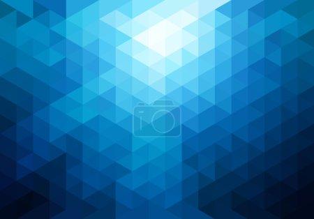 ID de imagem B108059616