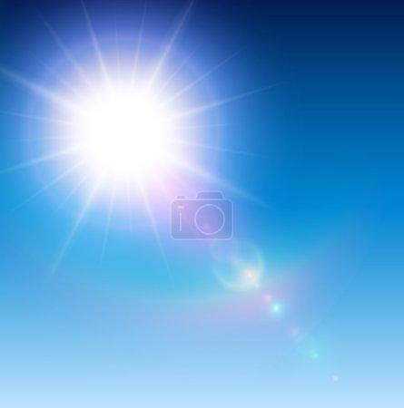 ID de imagem B100001670
