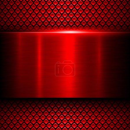 ID de imagem B65596277