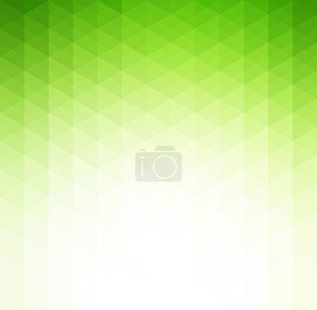 ID de imagem B63214359