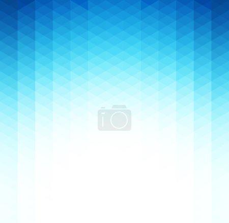 ID de imagem B66181649