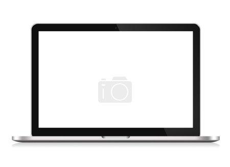 ID de imagem B65844893