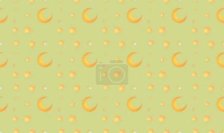 ID de imagem B476575280