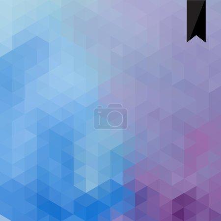 ID de imagem B114606474