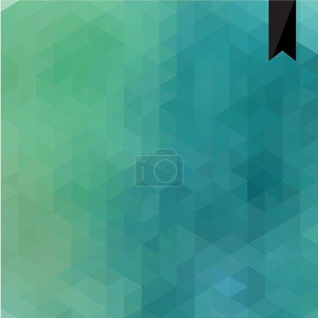 ID de imagem B114606472