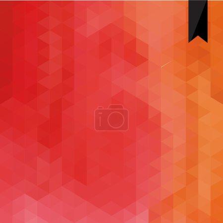 ID de imagem B114606426