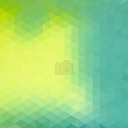 ID de imagem B114606092