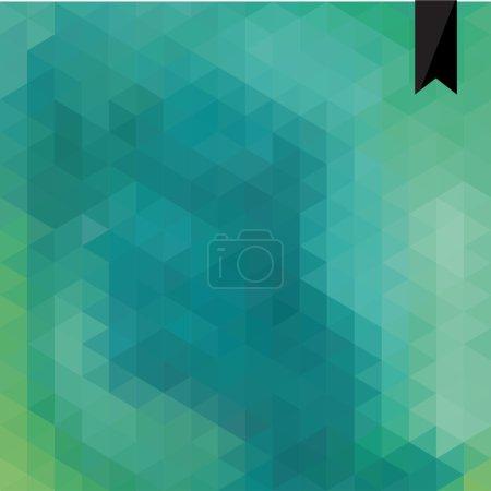 ID de imagem B114606274