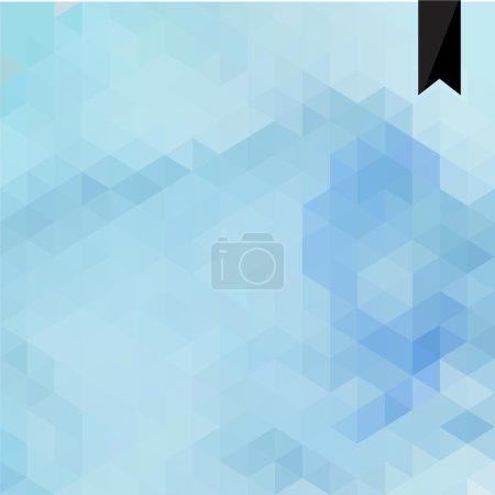 ID de imagem B114606470