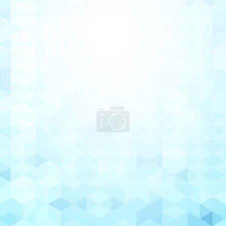ID de imagem B75760169