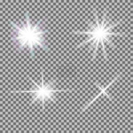 ID de imagem B88616382