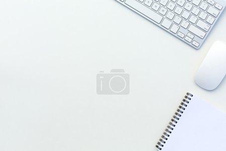 ID de imagem B87760258