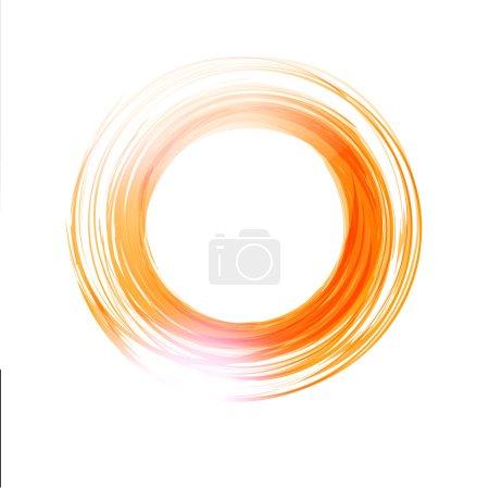 ID de imagem B63635023
