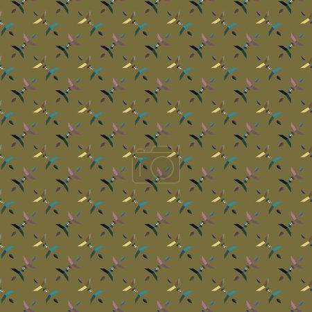ID de imagem B433488312