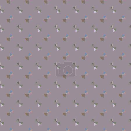 ID de imagem B421601978