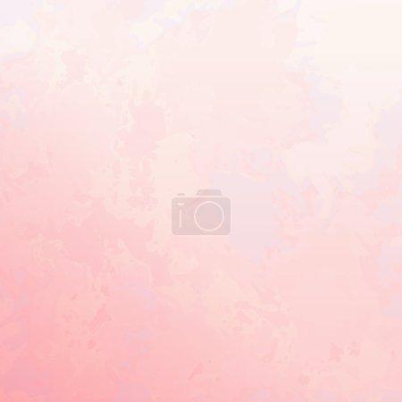 ID de imagem B67678391