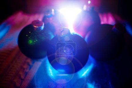 ID de imagem B91918516