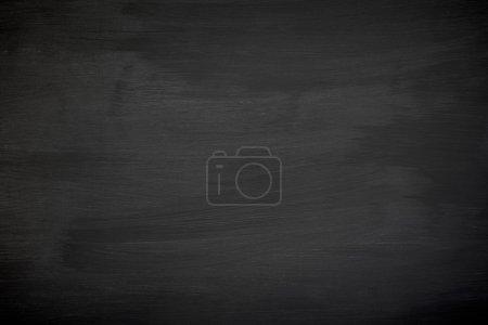 ID de imagem B56059617