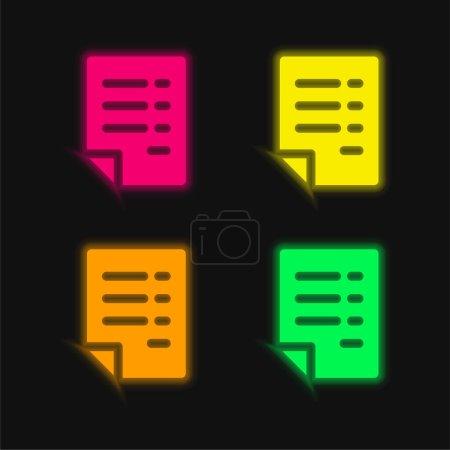 ID de imagem B470815882