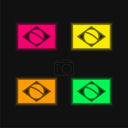 ID de imagem B471110290