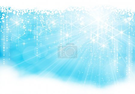 ID de imagem B6816430