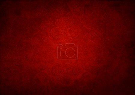 ID de imagem B6908971