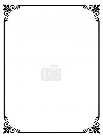ID de imagem B7200185