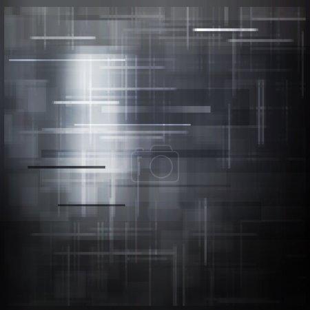 ID de imagem B6985254