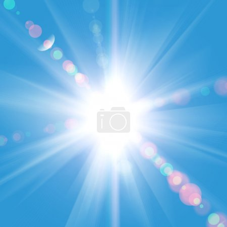 ID de imagem B3245821