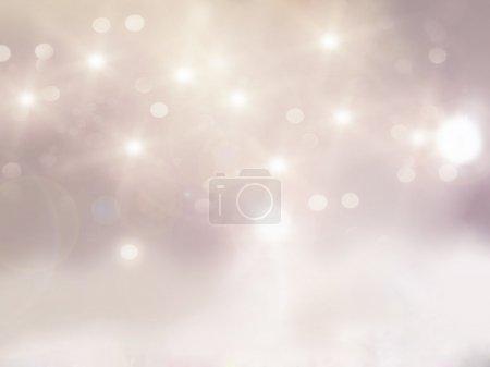 ID de imagem B4288241
