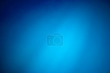ID de imagem B3681590