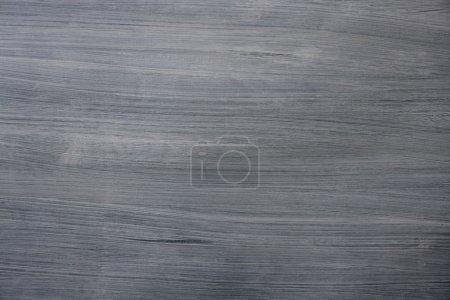 ID de imagem B5508416