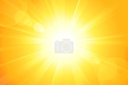 ID de imagem B5867103