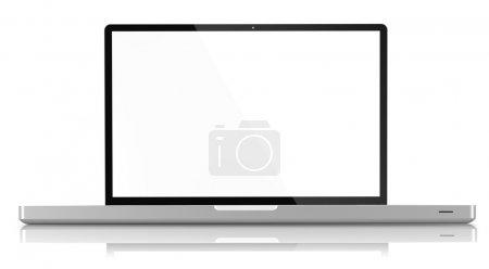 ID de imagem B5694091