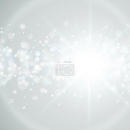 ID de imagem B6308954